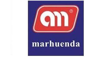 MARHUENDA