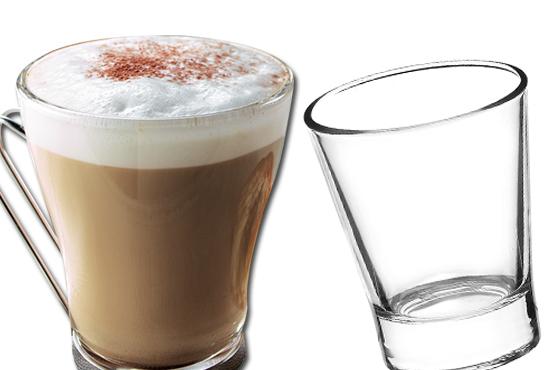 04 CAFFE