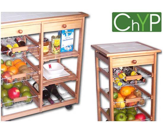 Découvrez le nouveau corporate design de la marque CHYP!